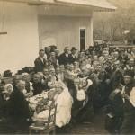 41 1930 svadba