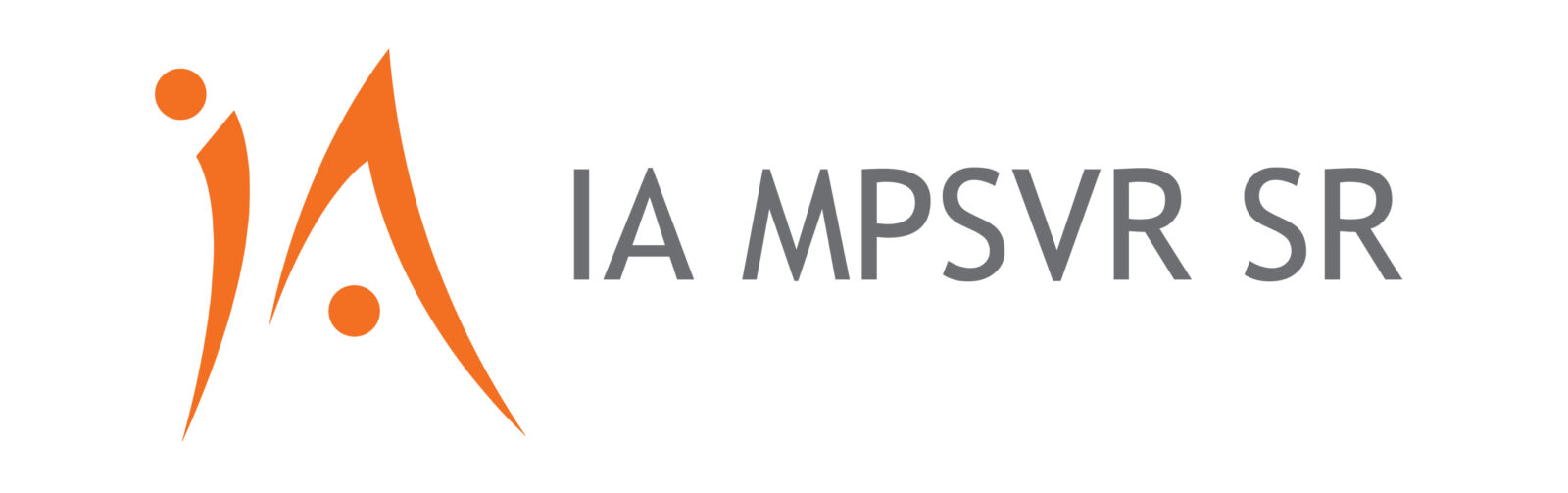 IA_MPSVR_SR_2