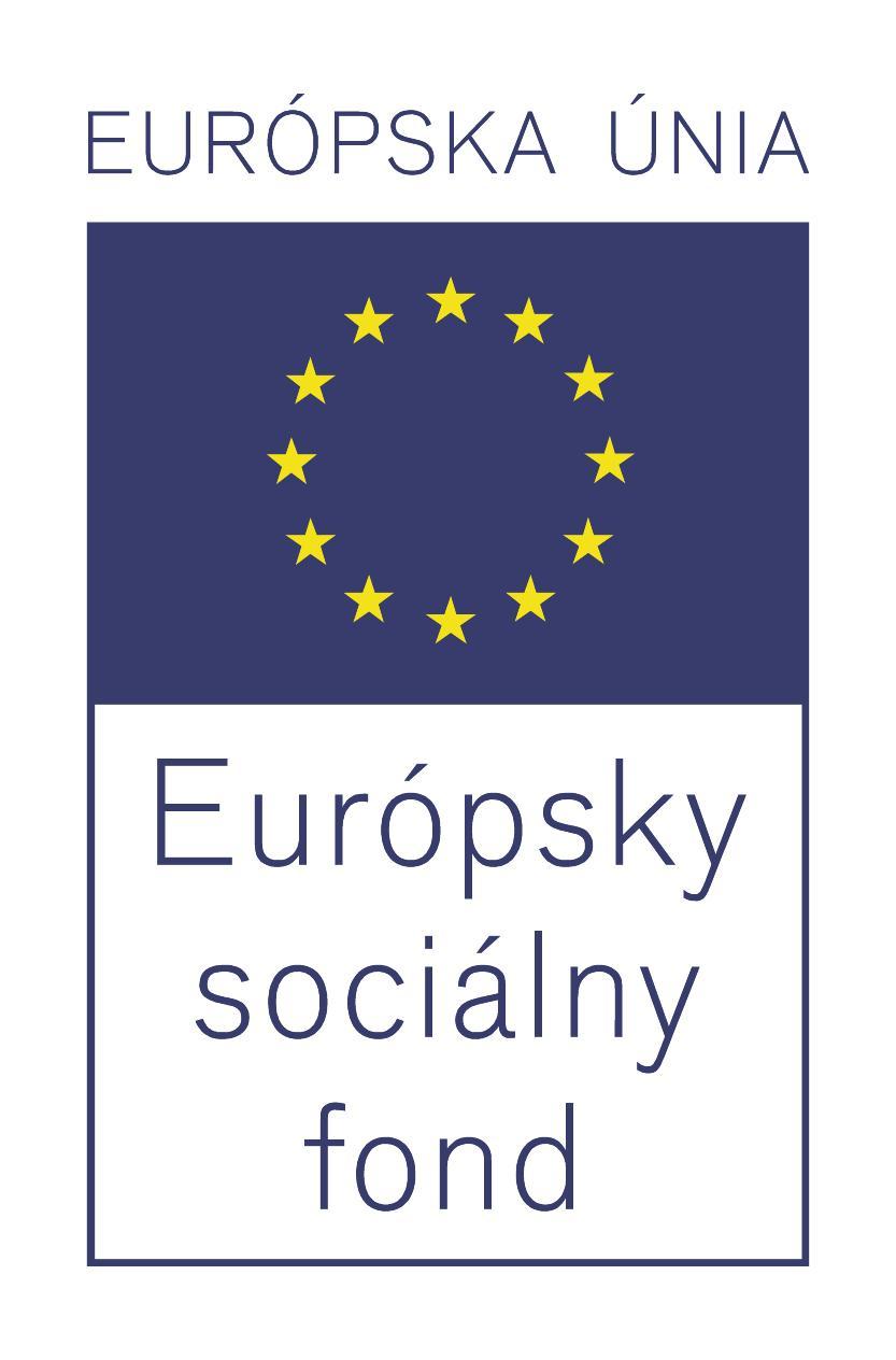 ESF logo new
