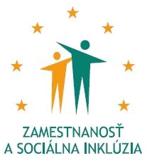Logo OP ZaSI