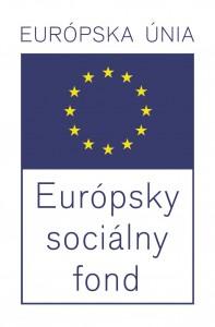 ESF-logo-new