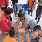 kurz-prvej-pomoci-pre-deti-a-mladez-16052016-22