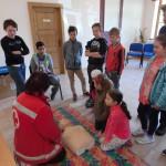 kurz-prvej-pomoci-pre-deti-a-mladez-16052016-16