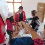 kurz-prvej-pomoci-pre-deti-a-mladez-16052016-5