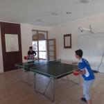 pingpongovy-turnaj-13072016-23