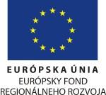 o_flaga_ue-unia_europejska_efrr_centralnie_sk