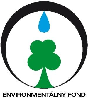 environmentalny-fond-logo