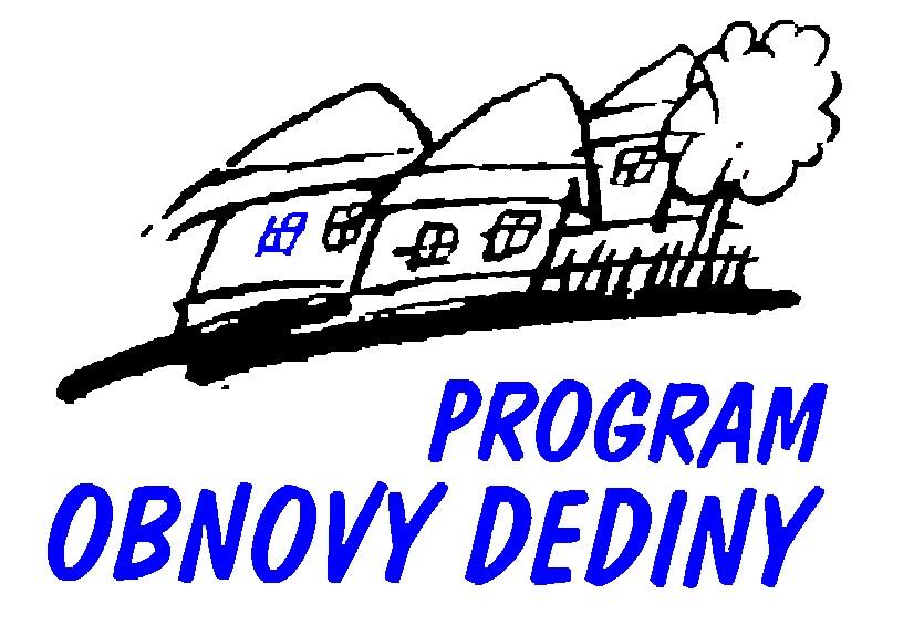 pod-logo